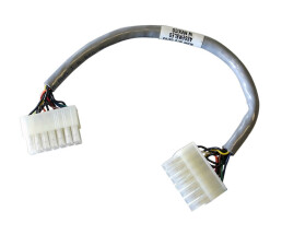 Sun 530-2941 - for Sun Fire 280R - CPU DC Power Signal Cable