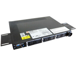 IBM 39M2818 - 40K9638 - DPI C19 PDU - Power distribution...
