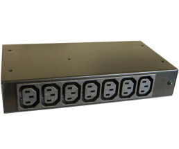 IBM 39Y8914 Distributed Power Interconnect Universal unit