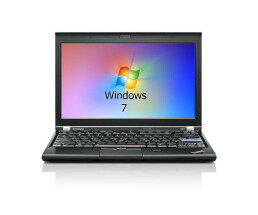 Lenovo ThinkPad X220 - 4291-5CG - Core i5-2520M / 2.50...