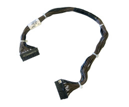 Sun 530-3145 - SCSI Power Kabel - für Sun Fire V440