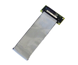 Sun 501-5491 - CD-ROM Paddle Board Assembly - für...