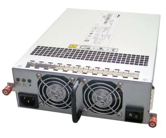 Dell Netzteil Hot Swap - PowerVault MD1000 MD3000 - MX838...
