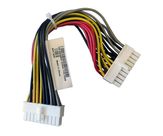 Dell WG805 - 20-pin Backplane Power Kabel - für Dell...