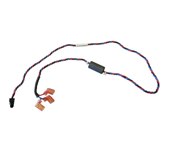 Sun 540-2991 - On / Off Switch und Kabel Assembly - für...