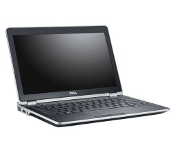 Dell Latitude E6320 - Intel Core i5 2520M / 2.50 GHz - 4...