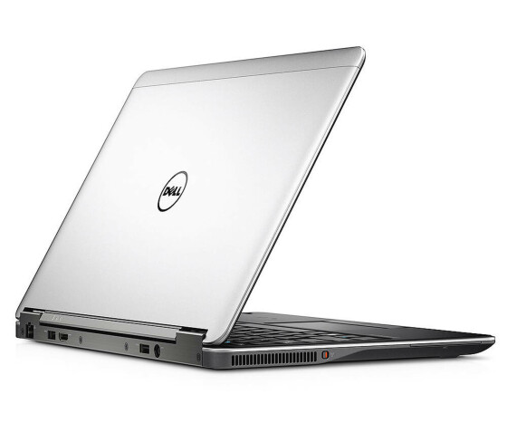 Dell Latitude E7240 - 8 GB RAM - Intel Core i5 4300U / 1.90 GHz - 128 GB SSD - 12,5 TFT -  W10