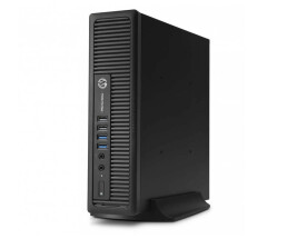HP Flexible Thin Client t820 - E4R85AA - RAM 4 GB - Core...