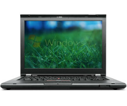 Lenovo ThinkPad T430 - 2349GCG - Core i5-3320M / 2.60 GHz...