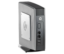 HP Flexible Thin Client t510 - RAM 2 GB - 16 GB Flash -...