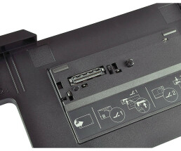 Lenovo ThinkPad Mini Dock Plus Series 3 with 65W Power...