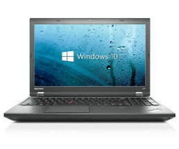 Lenovo ThinkPad L540 - 20AU - Core i5-4300M / 2.60 GHz -...