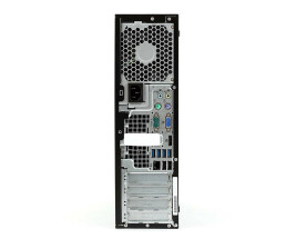 HP Compaq Elite 8300 SFF - Core i5 3470 / 3.2 GHz - RAM...