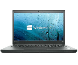 Lenovo ThinkPad T431s - 20AC - Core i5 3437U / 1.9 GHz -...