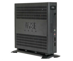 Dell Wyse Z90D7 - Thin Client - G-T56N / 1.65 GHz - 2 GB...