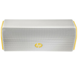 HP Roar Wireless Speaker - Lautsprecher - drahtlos - für Pavilion Gaming Stream