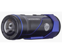 ION AirPro 3 WiFi 1022 - HD Sports Video Camera - 12MP -...
