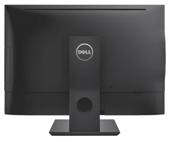 Dell Optiplex 7440 - All-in-One - Core i5-6500 / 3.20 GHz - 8 GB RAM - 500 GB HDD - W10 - Touchscreen