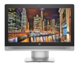 HP ProOne 600 G2 All-In-One - Core i5-6500 / 3.20 GHz -...