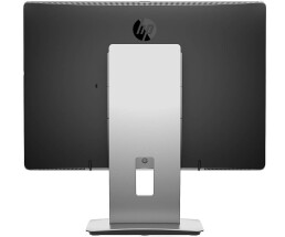 "HP ProOne 600 G2 All-In-One - RAM 8 GB - 500 GB HDD - 21.5 ""- W7 - Core i5-6500 / 3.20 GHz"