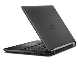 Dell Latitude E7450 - 128 GB SSD - 14 TFT - Win 10 - Core i5-5300U / 2,3 GHz - 8 GB RAM