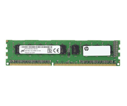 HPE E2Q90AA 2GB (1x2GB) - for Workstation Z1 G2, Z420,...