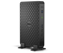 Dell Wyse 3290 - 909802-02L - Thin Client - Celeron N2807...