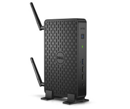 Dell Wyse 3290 - 909802-52L - Thin Client - Celeron N2807...
