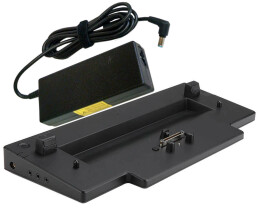 Acer ProDock MS2339 - LC.DCK0A.010 - Port Replicator - 90...
