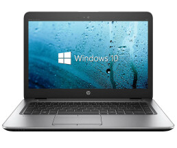 HP EliteBook 745 G3 - A8 PRO-8600B R6 / 1.6 GHz - 8 GB...