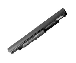 HP HS04 M2Q95AA - Laptop-Batterie - Li-Ion - 4 Zellen...
