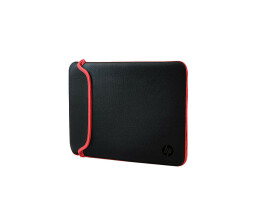 HP Notebook Sleeve - V5C26AA - Notebook-Hülle -...