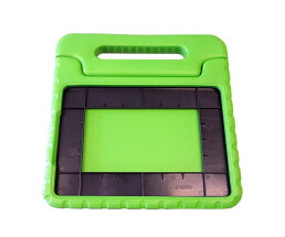 Kidscover - A11330-T - Shockproof Carry Case - mit...