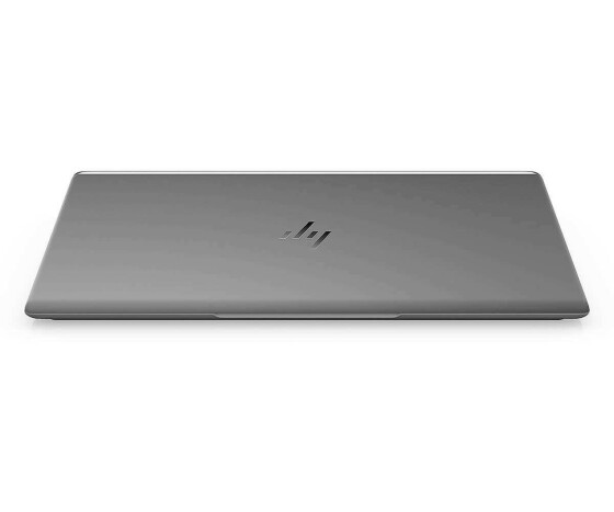 HP Elite x3 Lap Dock Y1M47EA - Lapdock - 12,5 - 1920 x 1080 - 31,8cm-Display - Tablet
