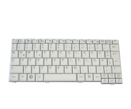 Samsung - BA59-02420C - Notebook Keyboard - QWERTY - for...