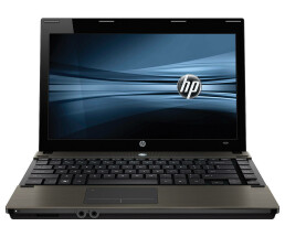 HP Mobile Thin Client 4320t XA664AA - Celeron P4500 / 1.86 GHz - 2 GB Ram - 4 GB Flash - WES2009