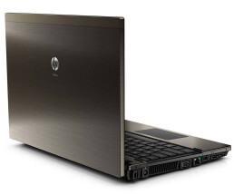 HP 4320t Mobile Thin Client - Celeron P4500 / 1.86 GHz - 2 GB Ram - 4 GB flash - WES2009 - XA664AA