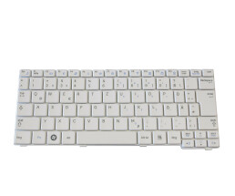 Samsung - BA59-02709C - Notebook Keyboard - QWERTY - for...