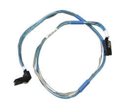 Sun 530-3971 - SFF8087 to 90 SFF8087 Kabel - SAS...