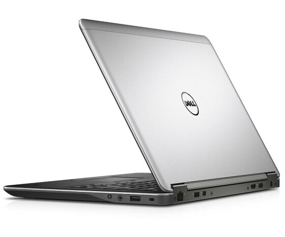 Dell Latitude E7440 - Intel Core i7-4600U / 2.10 GHz - 8 GB RAM - 128 GB SSD - 14 TFT - Win 10