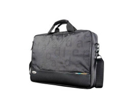 Lenovo T1675 - 888 012 423 - Toploader Laptop Bag - Black...