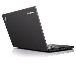 "Lenovo ThinkPad X240 - 20AM - Core i7-4600U / 2.10 GHz - 8 GB RAM - 180 GB SSD - 12.5"" TFT -  W7"