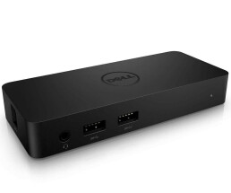 Dell D3100 - Docking Station - 452-BBOO - USB 3.0 - GigE...