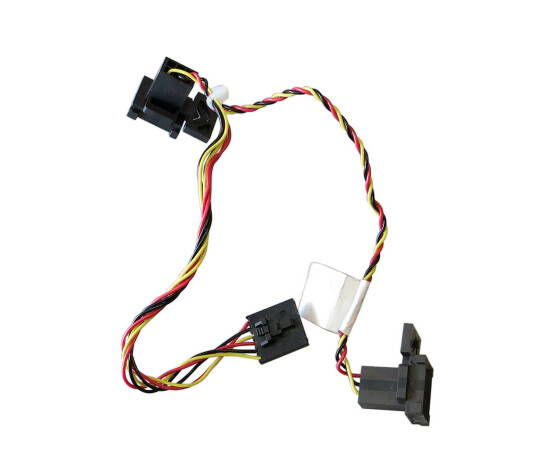 HP A7231-63005 - Fan Connector Y-Kabel - 6wire-Cable -...