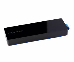 HP USB Docking Station C Travel T0K29AA - for HP...