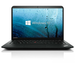 Lenovo ThinkPad S440 - 20AY - Core i5-4200U / 1.60 GHz -...