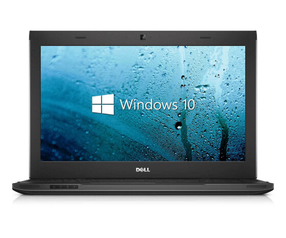 Dell Latitude 3330 - Core i3-2375M / 1.50 GHz - 8 GB RAM - 320 GB HDD - 13.3 TFT -  W10