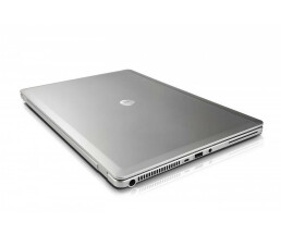 "HP EliteBook Folio 9470m - 128GB SSD - 14 ""TFT - W7..."