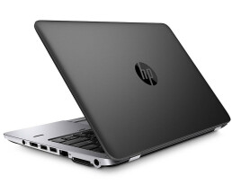 "HP EliteBook 820 G1 - 256GB SSD - 12.5 ""TFT - W10 -..."