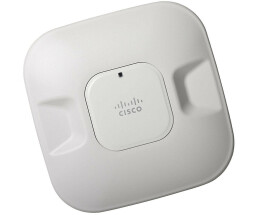 Cisco Aironet 3502I - Wireless Base Station - 802.11 a /...